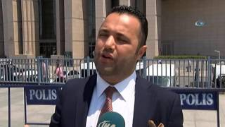 Münevver Karabulut'un Ailesine 225 Bin Lira Ödenmesi Hakkında...