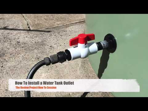 how-to-install-a-water-tank-outlet-/-bulkhead-tap-fitting