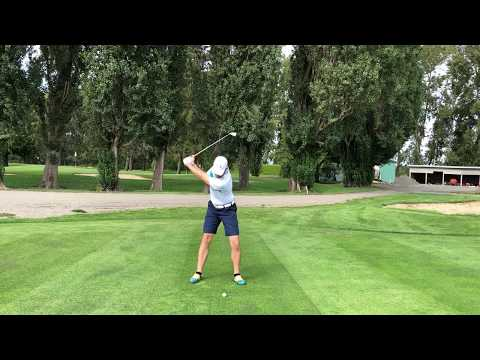 Best Definition of Why Your Golf Swing has a Chicken Wing