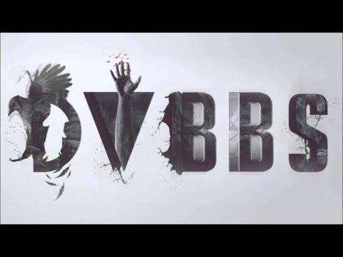 ¨DVBBS & Shaun Frank ft. Delaney Jane - La La Land¨ (Áudio)