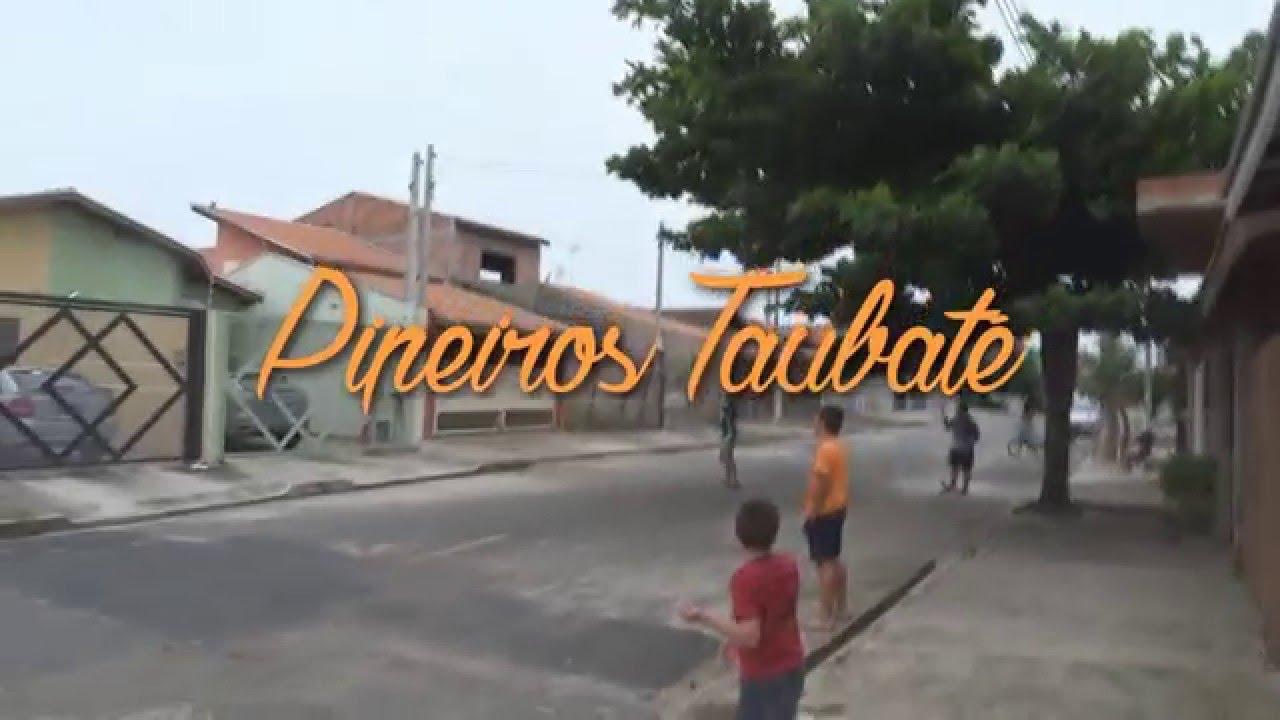 SAMUEL TOMANDO RELO, DIA CHUVOSO , CORTANDO PIPAS