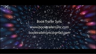 Book Trailers Holidays Sale!