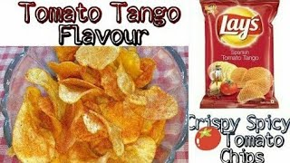 lays potato chips eating challenge