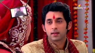 Sasural Simar Ka - ससुराल सीमर का - 10th April 2014 - Full Episode (HD)