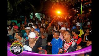 Bahia Stronda Funk MC BIG FOOT BDS 2015 ( LANÇAMENTO ) 1º FUNK DA BAHIA