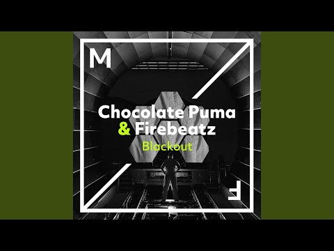 Blackout (Extended Mix)