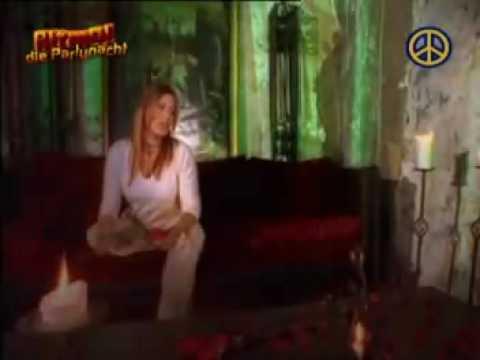 Brenda K. Starr-Petalos de Fuego
