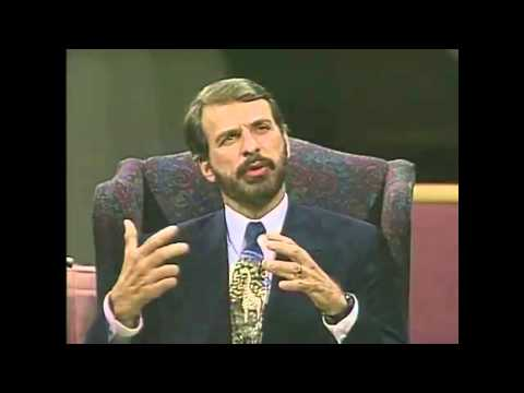 Best debate ever Christian vs Atheist Christian wins