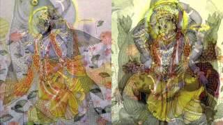 Hey Sesha Shayana Narayana - Sai Narayana Bhajan