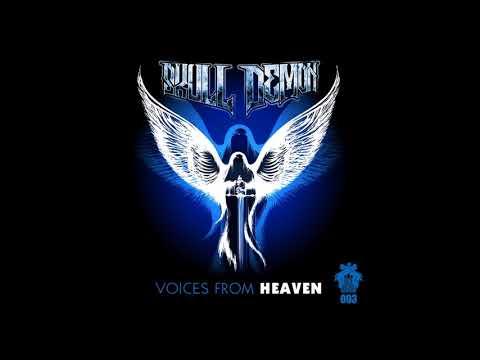 Skull Demon - Voices From Heaven