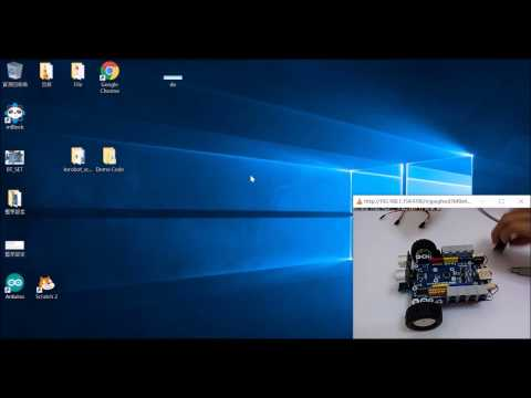 Download Tutorial 3 How To Use Bluetooth Module With Mbot MP3, MKV