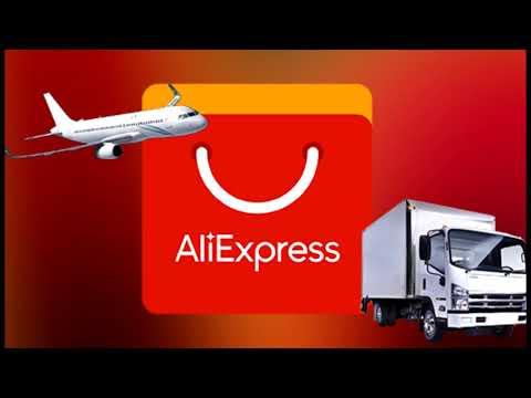 Коронавирус и посылки AliExpress, Карта вируса в Китае онлайн, Коронавирус 2019-nCoV, Вирус в Китае