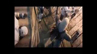 Assassin´s Creed  Call for Heroes