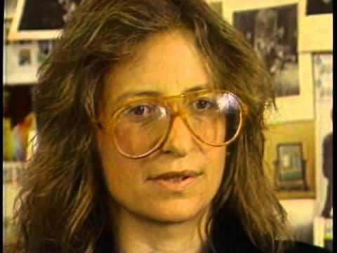 Annie Leibovitz (48 01)
