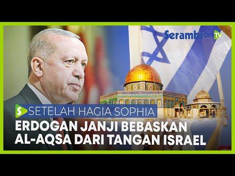 Cara Membuat Tampilan Facebook Jadi Transparan from YouTube · Duration:  4 minutes 56 seconds