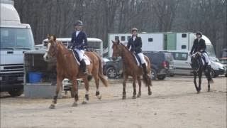 Centre Equestre Jura Sud