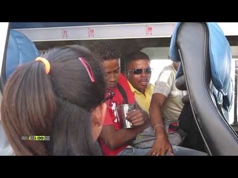 EO ARA OE DU 20 FEVRIER 2019 BY TV PLUS MADAGASCAR