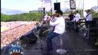 Juan Luis Guerra / La bilirrubina