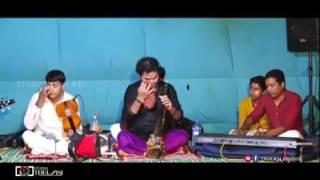Soppana Sundhari ||  K.P Kumaran || 《 《 P!®@j!√ 》》