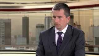 Wolne głosy Mateusz Szczurek o reformie OFE