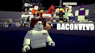 If no one liked eminoob in roblox