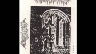 Morbid Fear - Broken Hypnosis