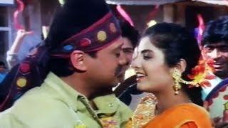 vuclip Sahiba O Sahiba - Jackie Shroff, Divya Bharati | Dil Hi To Hai | Dance Song