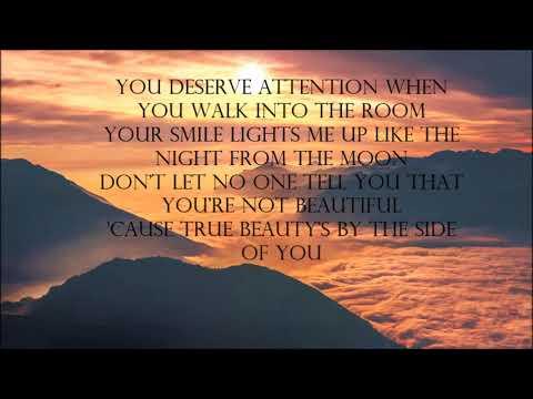 BOB SINCLAR Ft AKON - Till The Sunrise Up (FULL Lyrics)
