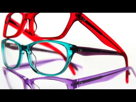b33b334142 Women s Eyeglasses  Popular Styles for 2015