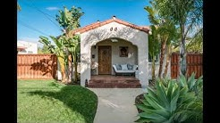 161 W Center St, Ventura, CA 93001 | Homes for Sale Ventura