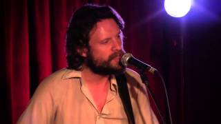 Watch Father John Misty Well You Can Do It Without Me video