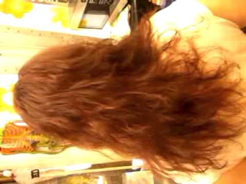 Long Hair Cuts 1626)399 4797  Longhairrocks Com Long Hair Cut