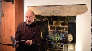 Donald Adamson  - In Thir Haunds