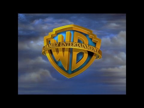 Warner Bros. Family Entertainment (1971/2000) (4:3)