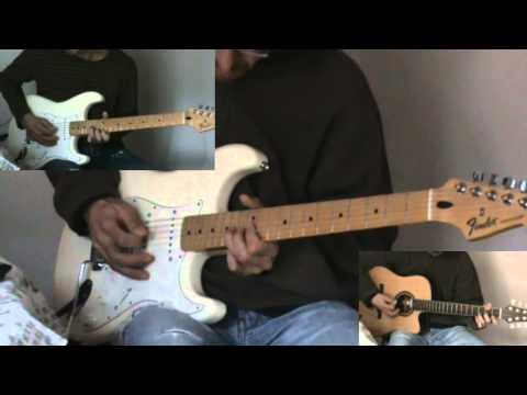Клип 11 - This Velvet Glove