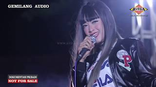 FULL ALBUM OM SAVANA JOS LIVE KRADINAN MADIUN 2018 //AVEGA TV - GEMILANG AUDIO - KANCIL LIGHTING