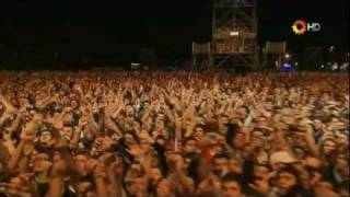 JAMIROQUAI - ALRIGHT - ARGENTINA 2011 HDTV