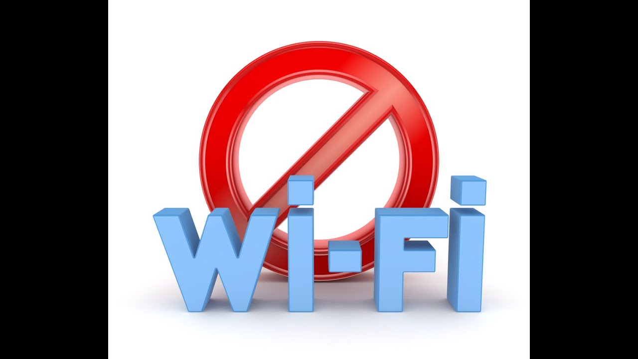 wifi health effects Radiation health effects you may have read about a recent case that made the news: a physician noted members of her family experiencing sleep disturbances, heart palpitations, migraines, and general poor health, all starting in the same week.