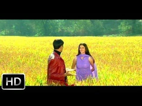 YAAD KARAN TENU |OFFICIAL VIDEO | DEBI MAKHSOOSPURI (2002)