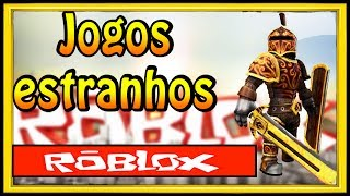 ONE OF THE MOST ADDICTIVE GAMES ON THE INTERNET ROBLOX