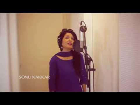 Humein Aur Jeene Ki Chahat Na Hoti By Sonu Kakkar 2016 New Song !.3gp