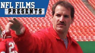 Still Listening: An Appreciation of Assistant Coaches | NFL Films Presents