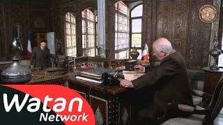 مسلسل الغربال 2 ـ الحلقة 30 الثلاثون كاملة HD | Ghorbal