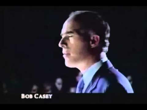 """Bob Casey 2006 campaign ad """"Better"""""""