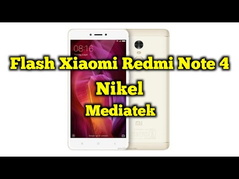 cara-flash-xiaomi-redmi-note-4-nikel-mediatek,-via-sp-flashtool,-tanpa-unlock-bootloader,-work-100%