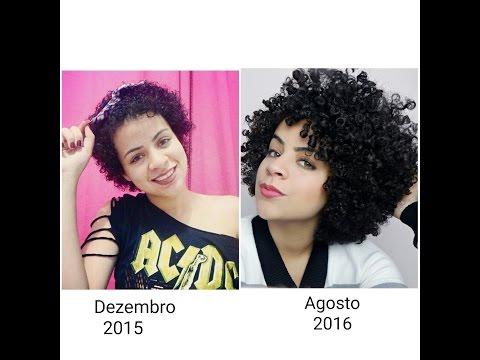 imecap hair Funciona,comprar imecap hair,Preço imecap hair,imecap hair Site Oficial