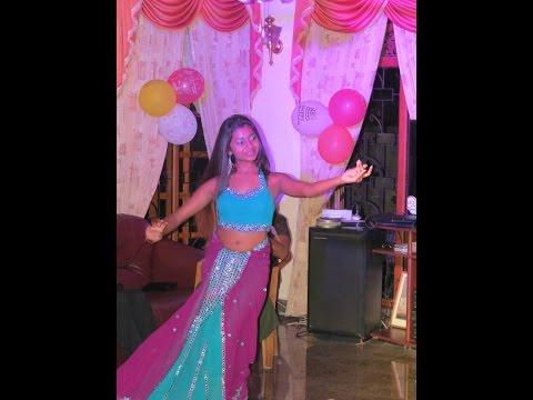 Wassanayata Atha Wanala - Umaria Sinhawansa von YouTube · Dauer:  3 Minuten 55 Sekunden