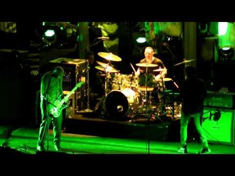 Smashing Pumpkins - GEEK USA @ Irvine, End Times Tour 07-09-15 Mp3