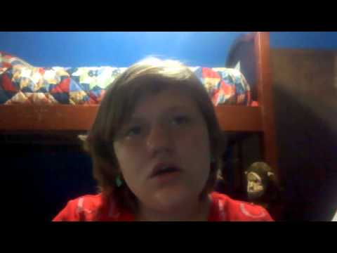 Webcam video from August 3, 2014 8:31 PM - YouTube