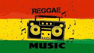 Reggae ambon Slow - Spongebob Gotta Free (cocok untuk bergoyang santai)